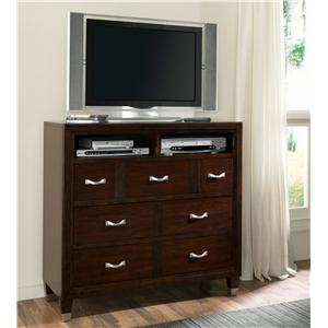 Eastlake 2 4264 By Broyhill Furniture Colder 39 S