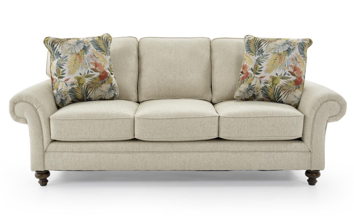 Living room sets orlando fl for Living room furniture orlando
