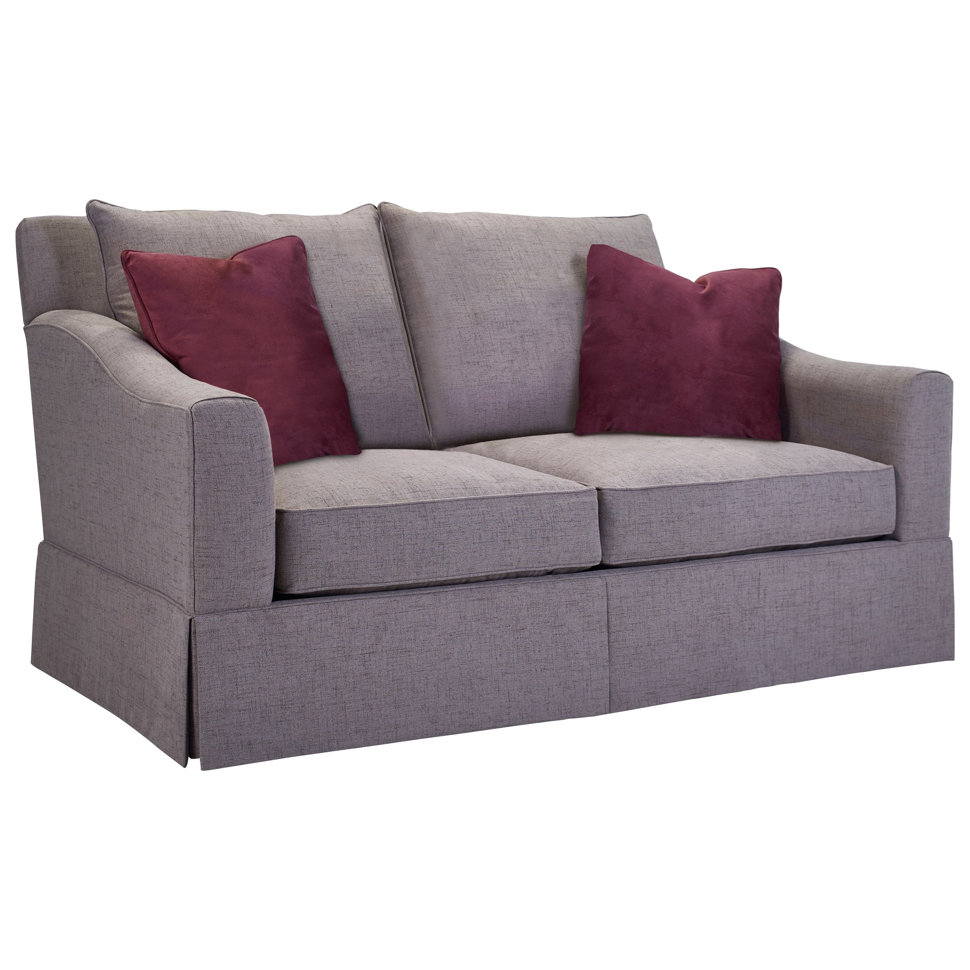 Best furniture design stores regina free hd wallpapers for Best furniture design