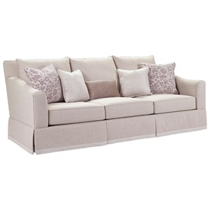 Page 39 Of Sofas Orland Park Chicago Il Sofas Store