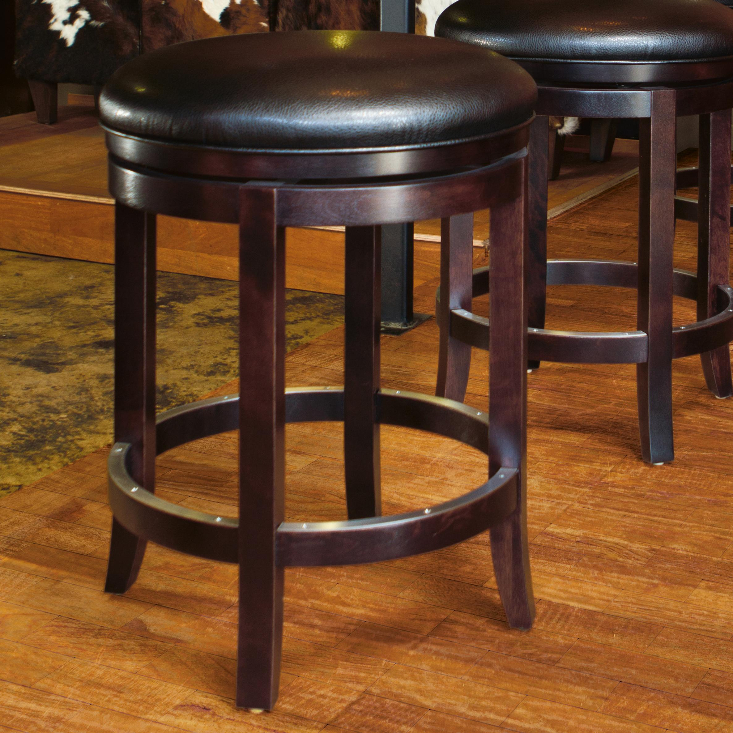 Canadel bar stools sto 0 8004 xd30m 24 s customizable 24 for 24 bar stools