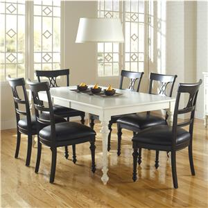 danbury newington hartford connecticut table and chair sets store