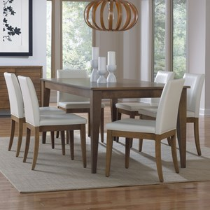 Page 45 of table and chair sets akron cleveland canton for Table 6 in canton ohio
