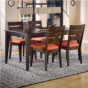 Page 15 of table and chair sets nashville franklin and for Dining sets nashville tn