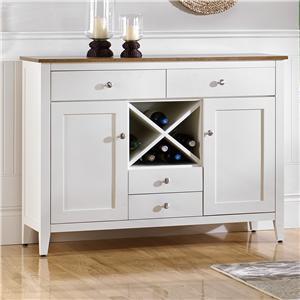 gourmet custom dining customizable rectangular table set furniture