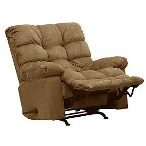 Massage Chairs Store Store For Homes Furniture Newton Grinnell Pella Knoxville