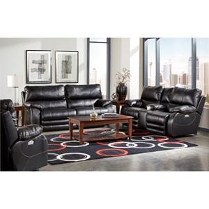 Jackson And Catnapper Furniture Westrich Furniture Amp Appliances Delphos Lima Van Wert
