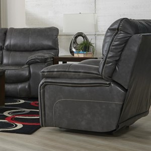 Jackson And Catnapper Furniture Gill Brothers Furniture