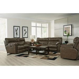 Jackson And Catnapper Furniture Westrich Furniture