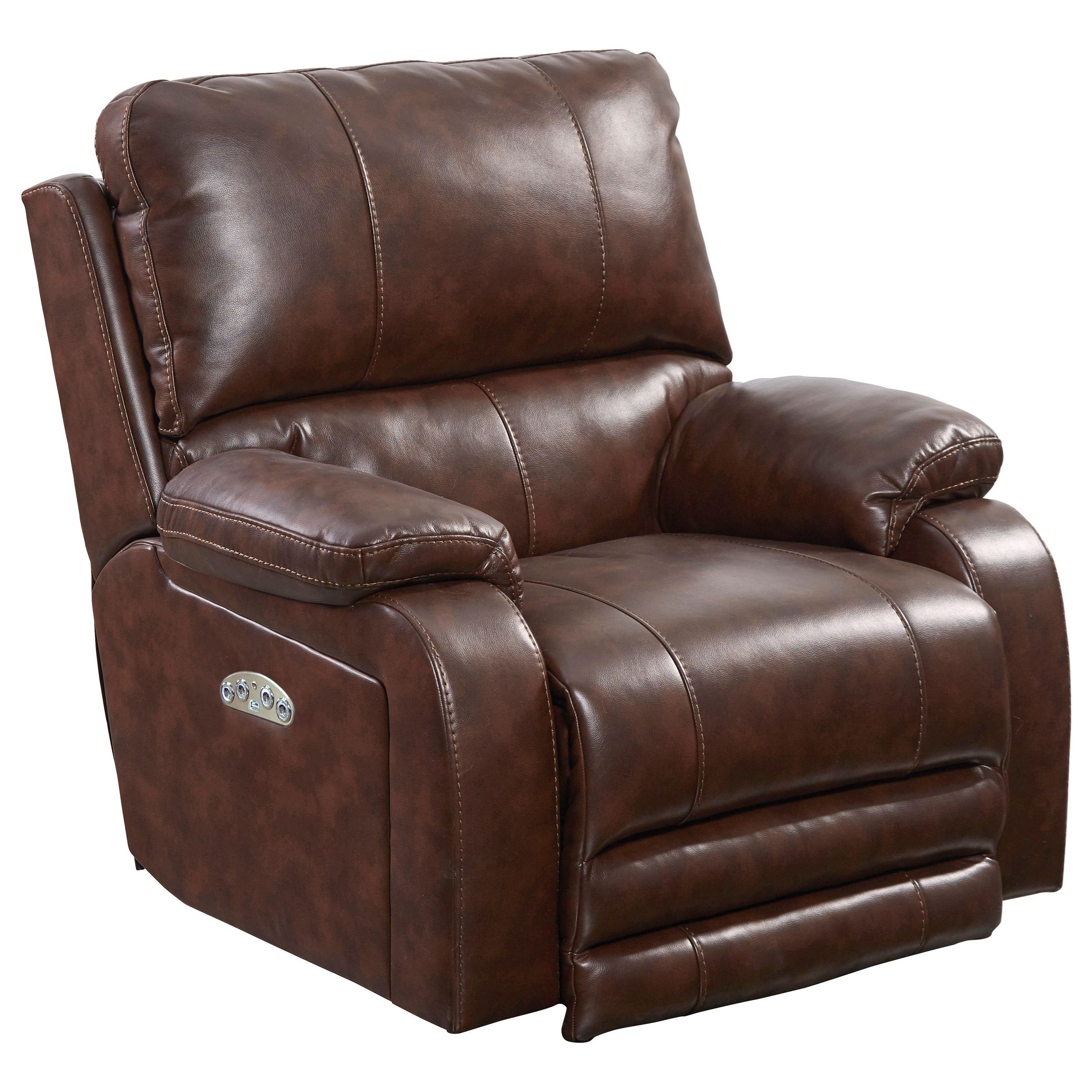 Catnapper motion chairs and recliners 764762 7 thornton for Furniture helpline