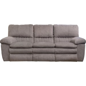 Sofas Indianapolis Greenwood Greenfield Fishers