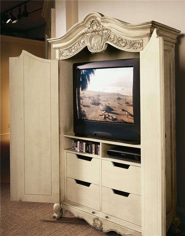 century coeur de france volray armoire jacksonville furniture mart armoires. Black Bedroom Furniture Sets. Home Design Ideas