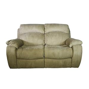 Cheers Reclining Furniture Sofas With Hong Kong Office Furniture