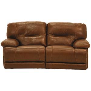 Man Wah Furniture