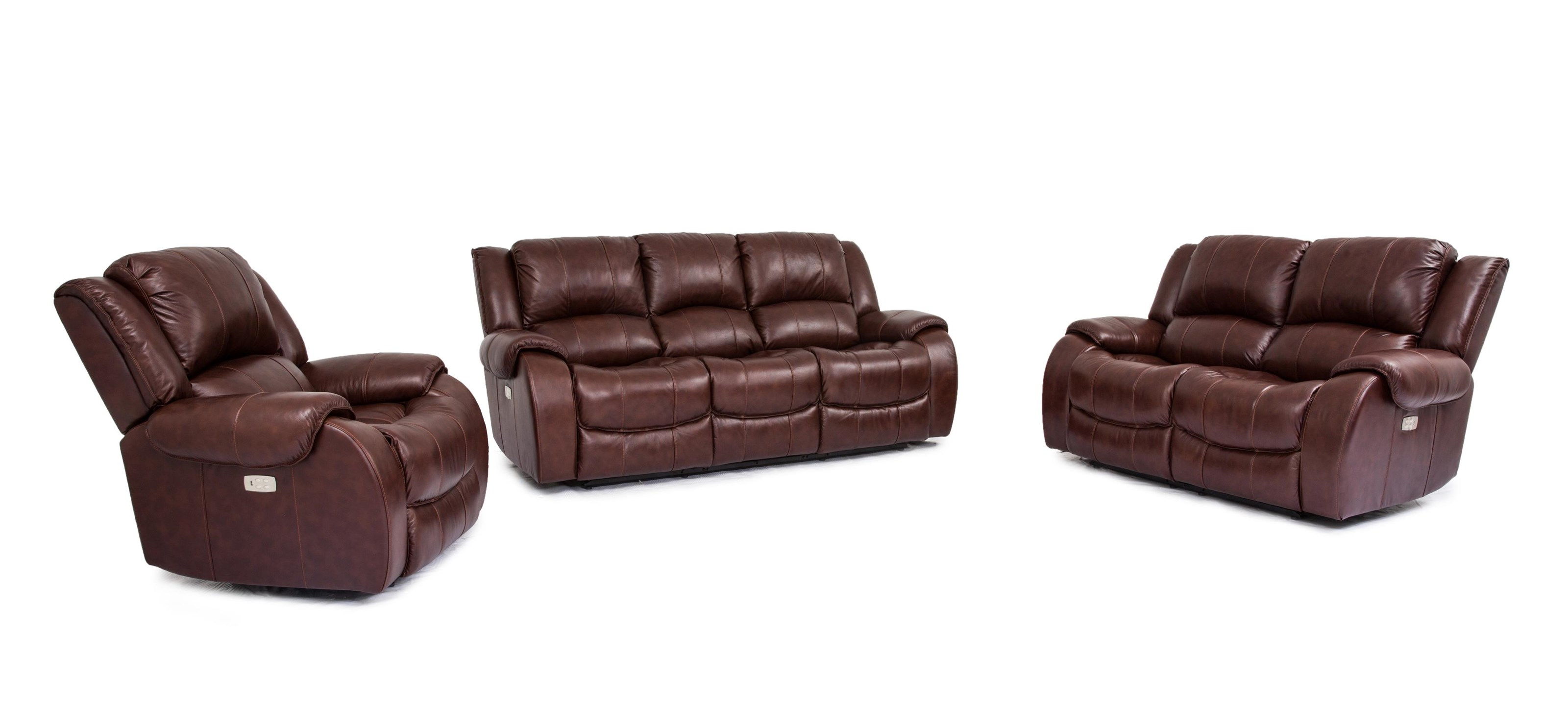 Sensational Cheers Leather Recliner Sofa 1539 Buy Leather Recliner Ibusinesslaw Wood Chair Design Ideas Ibusinesslaworg