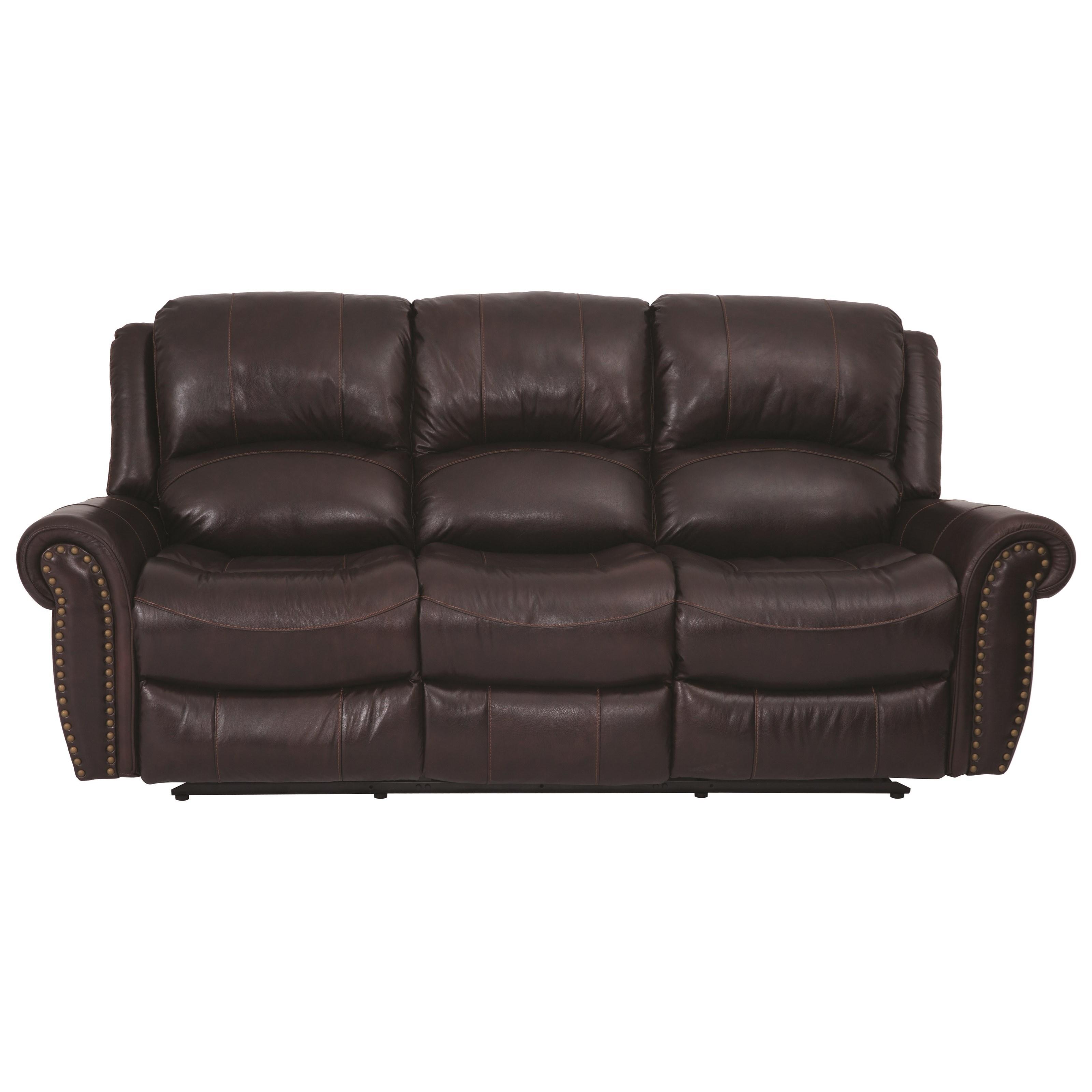 Cheers sofa cheers sofa u8625m l3 2e 3 seater recliner for Furniture 60618