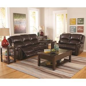 Cheers sofa hudson 39 s furniture tampa st petersburg for Hudsons furniture