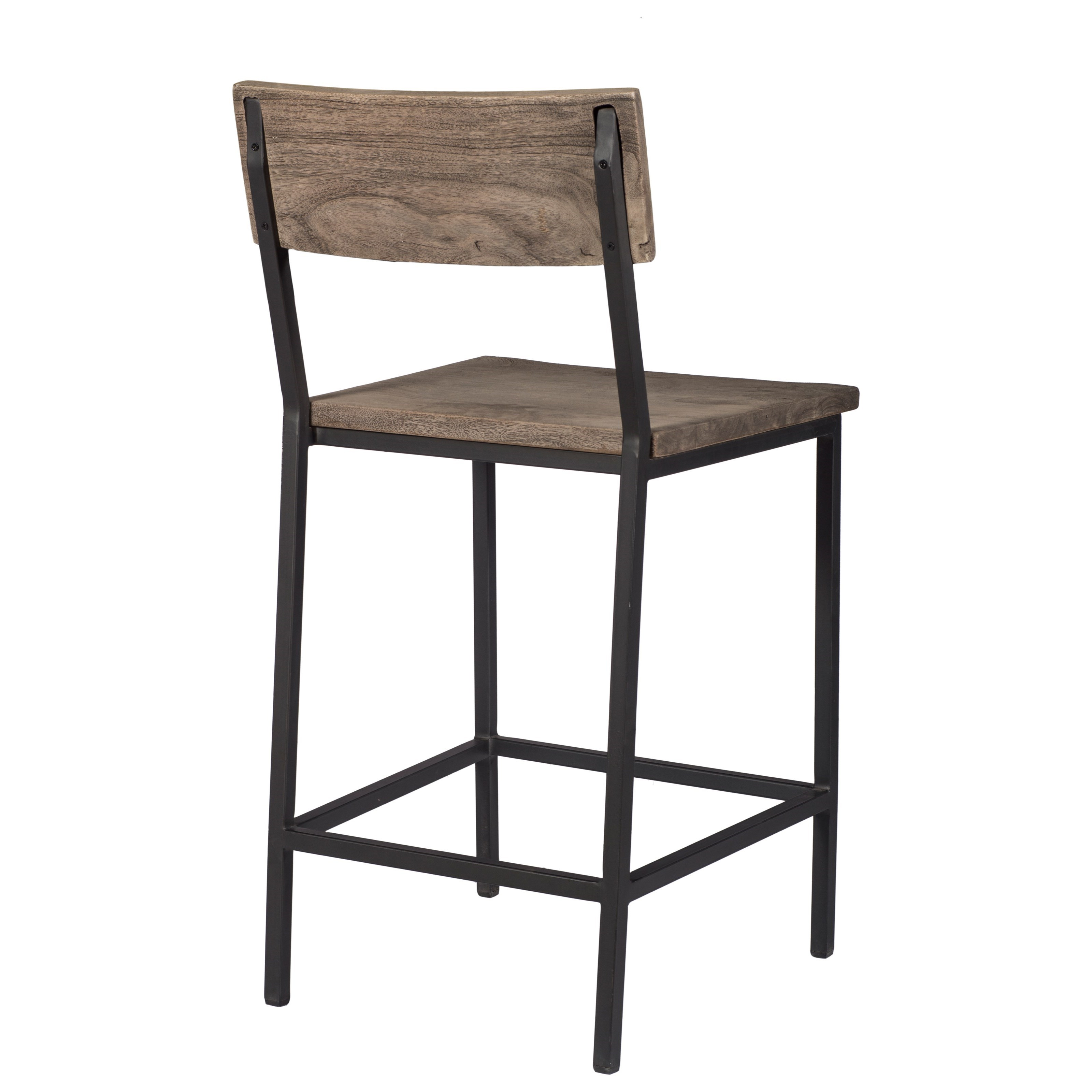 Coast To Coast Imports Chaparral Counter Height Dining