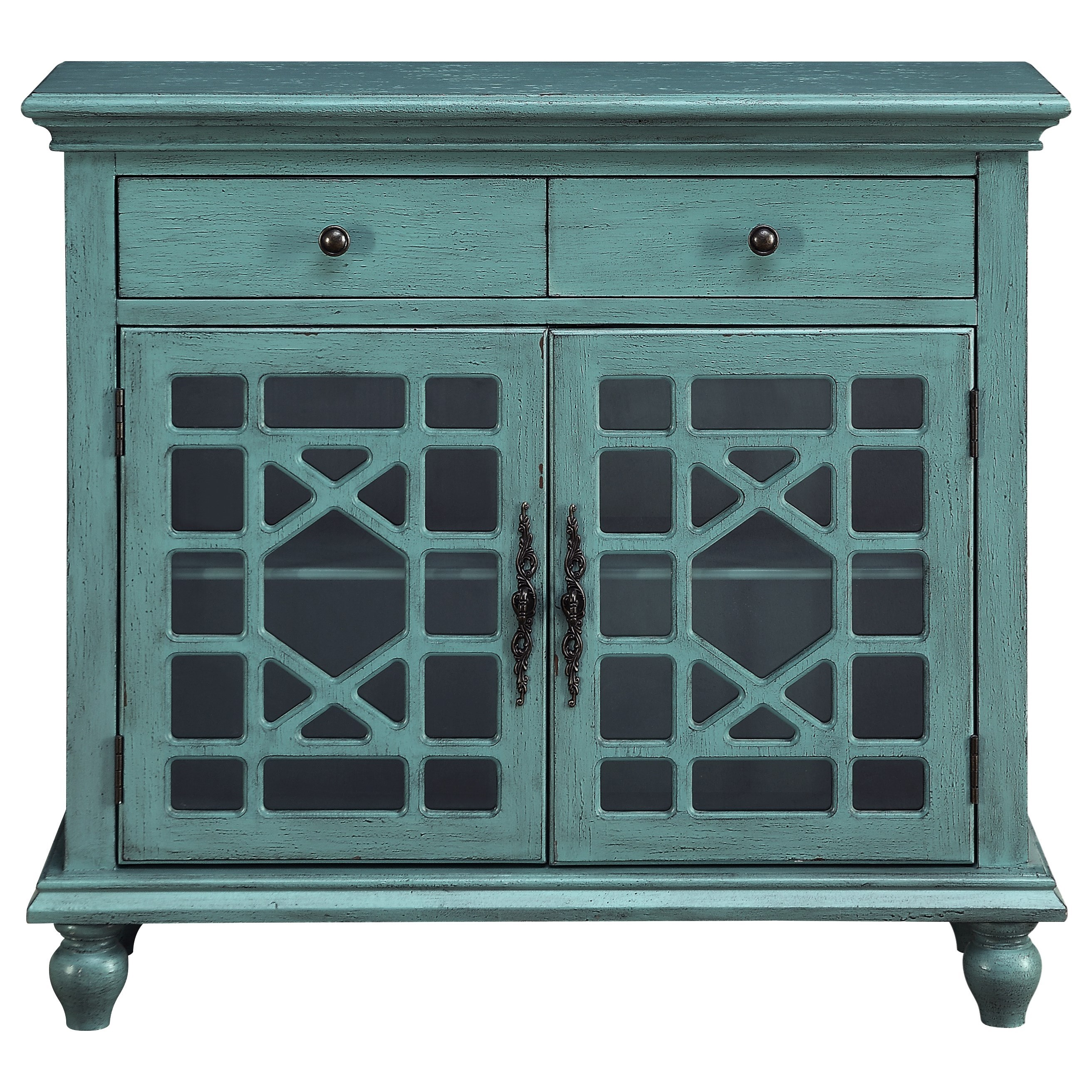 colors for a kitchen cabinets coast to coast imports coast to coast accents two drawer 13709