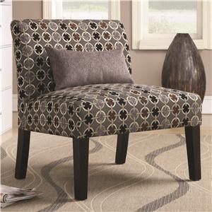 Chairs Store Carolina Direct Greenville Spartanburg