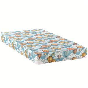 mattresses birmingham huntsville hoover decatur alabaster bessemer al mattresses store. Black Bedroom Furniture Sets. Home Design Ideas