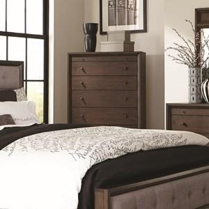 chests of drawers store nashville discount furniture nashville