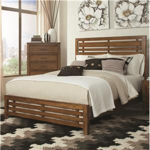 Peoria Goodyear Litchfield Arizona Beds Store Del Sol Furniture
