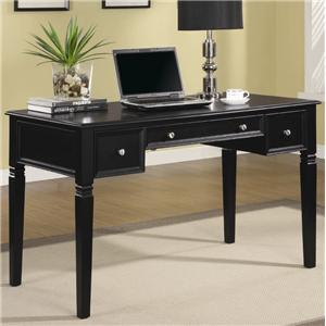 Home Office Furniture Value City Furniture New Jersey