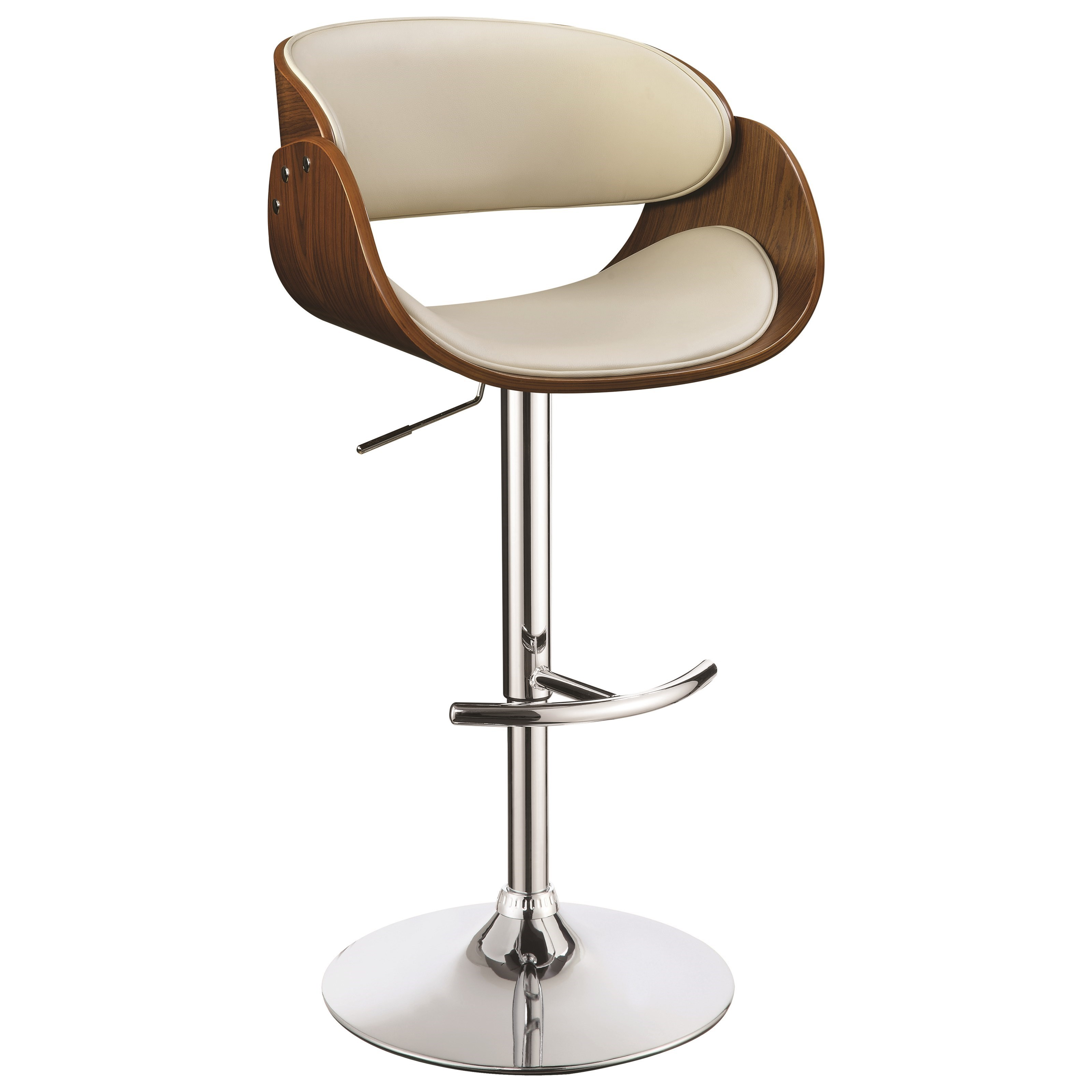 Coaster Dining Chairs And Bar Stools Contemporary
