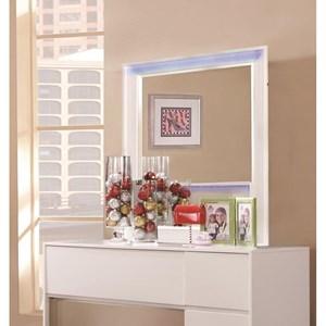 mirrors store nashville discount furniture nashville franklin