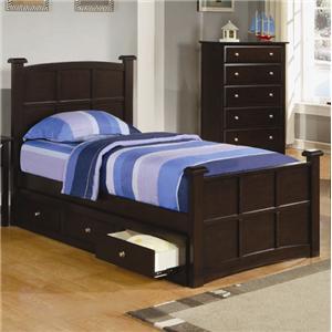 kids beds store nashville discount furniture nashville franklin