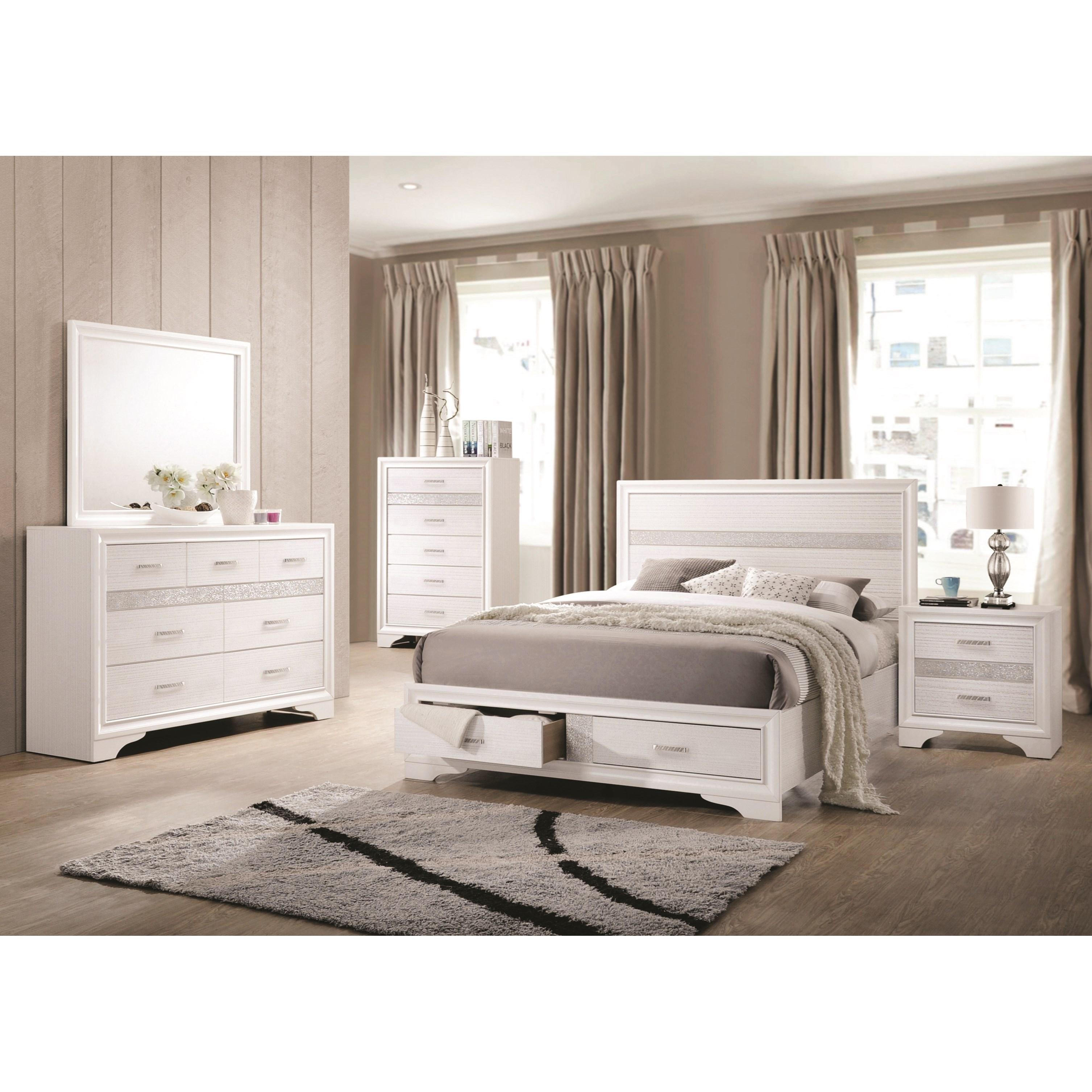 Coaster Miranda Queen Bedroom Group Value City Furniture Bedroom Groups