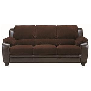 sofas greenville spartanburg anderson upstate