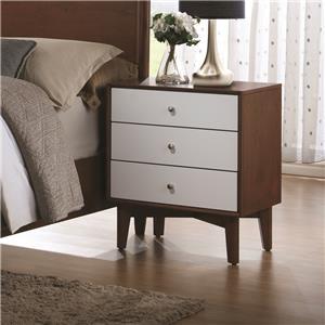 night stands store nashville discount furniture nashville franklin