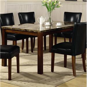 room tables store underground furniture modern furniture san diego