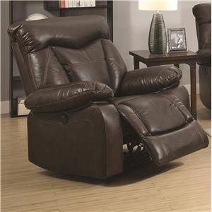 Chairs Store Nashville Discount Furniture Nashville