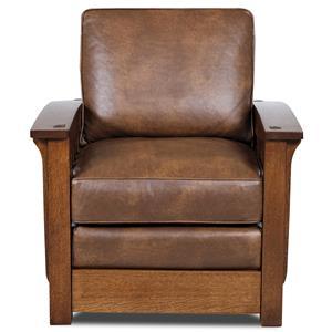 fort Design Jacksonville Furniture Mart