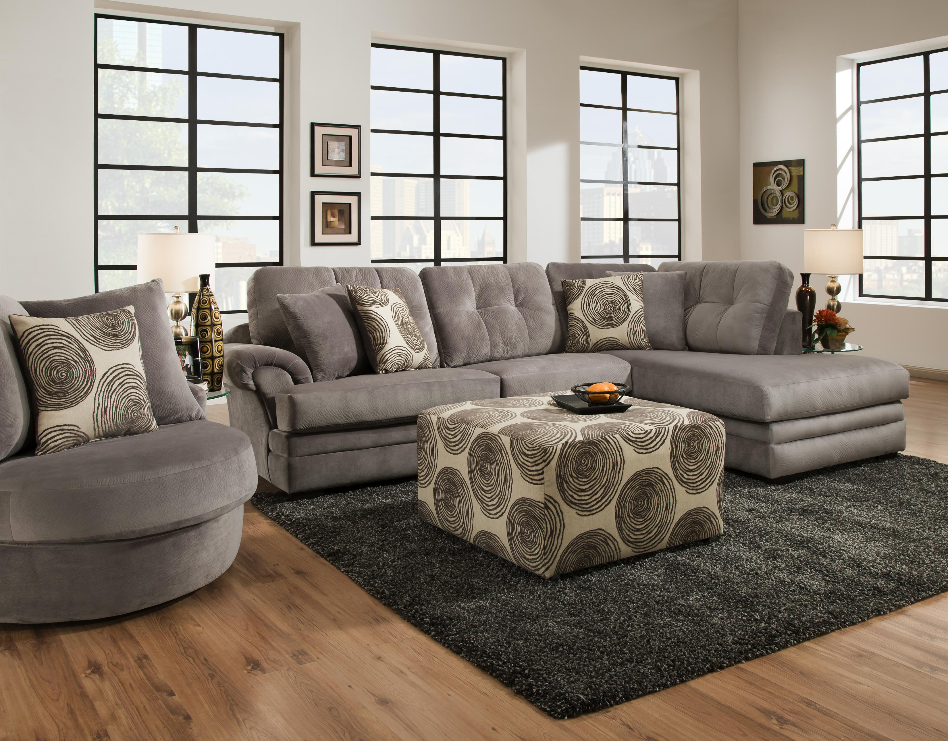 16b0 small sectional sofa with chaise on right side by for 2 living rooms side by side