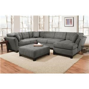 sectional sofas memphis tn southaven ms sectional
