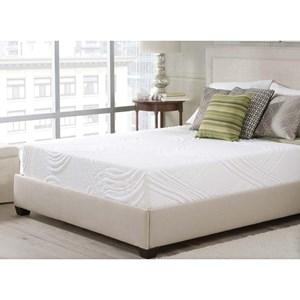 corsicana nassau furniture long island hempstead queens brooklyn ny at nassau furniture. Black Bedroom Furniture Sets. Home Design Ideas