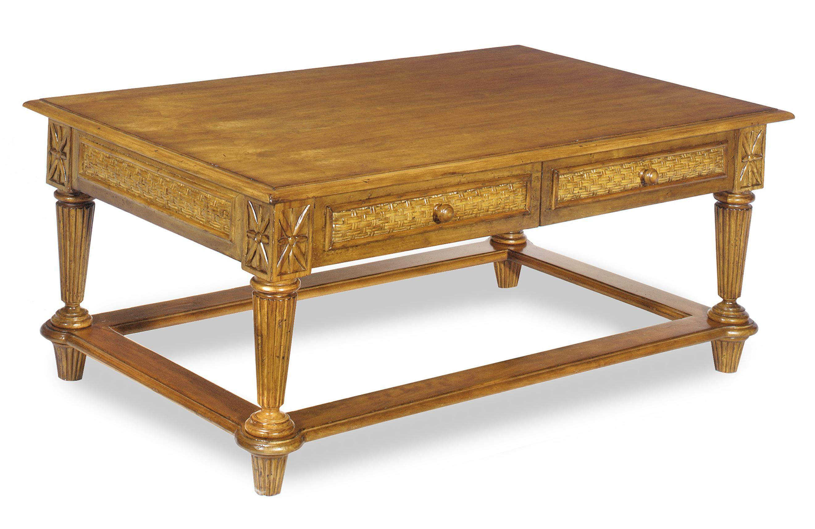 tropical coffee tables don shoemaker coffee table. Black Bedroom Furniture Sets. Home Design Ideas
