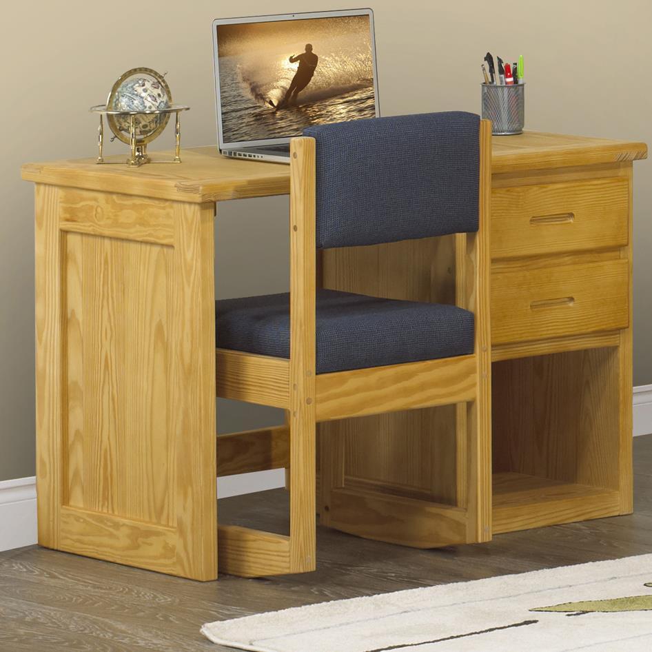 Crate designs crate designs bedroom student single for Crate design furniture