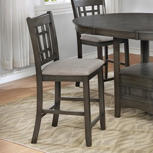 Page 10 Of Dining Chairs Corpus Christi Kingsville