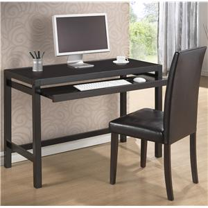 all home office furniture charleston summerville mount