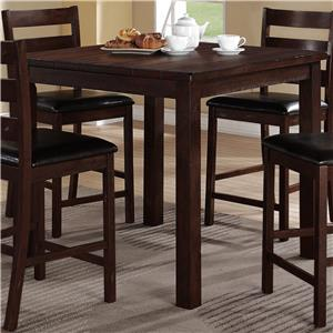 dining room tables rochester henrietta monroe county