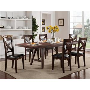 Table And Chair Sets San Fernando Los Angeles Table And Chair Sets St