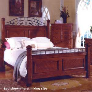 davis international beds store bigfurniturewebsite