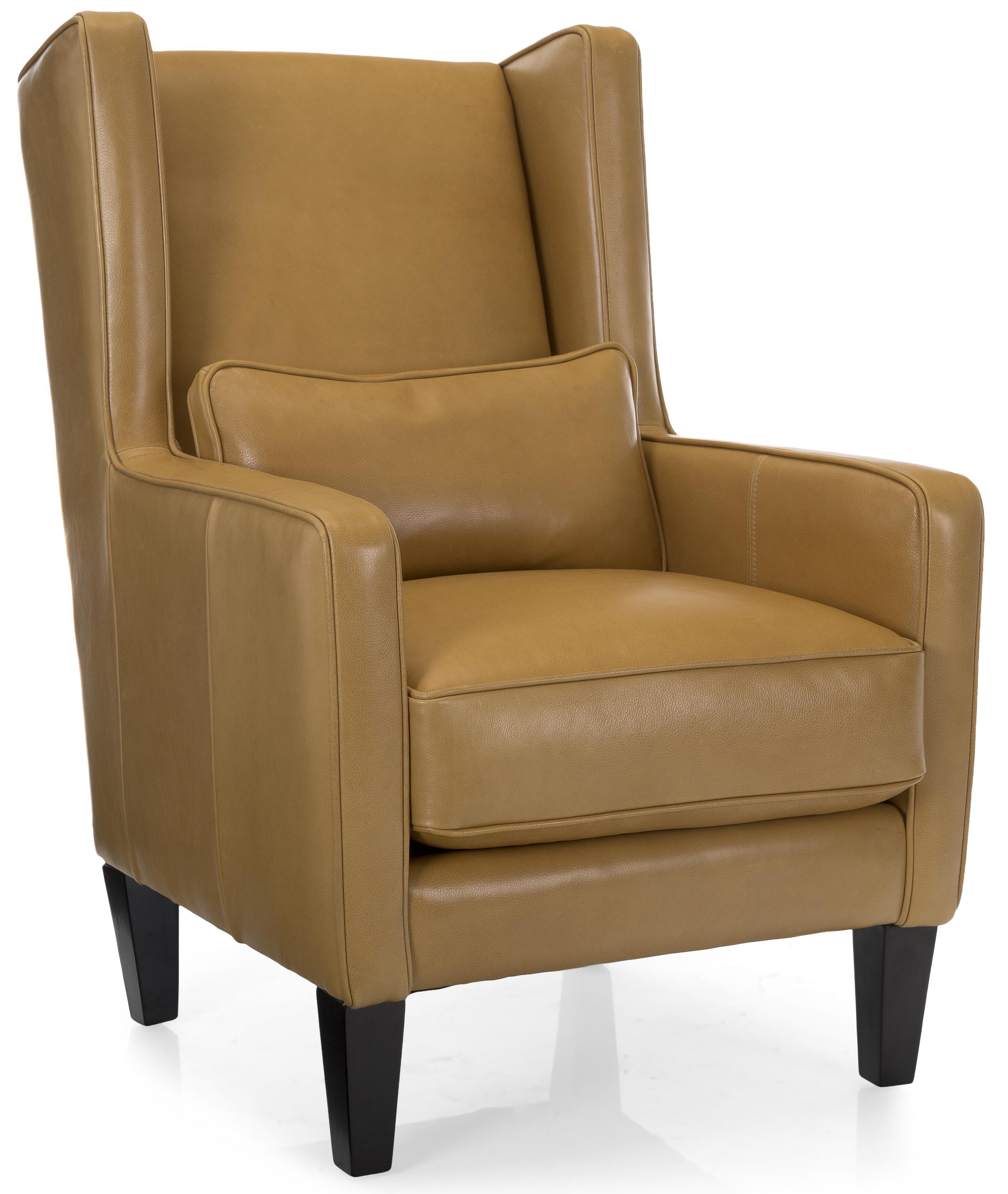 taelor designs 7328 upholstered chair bennett 39 s home furnishings upholstered chairs. Black Bedroom Furniture Sets. Home Design Ideas