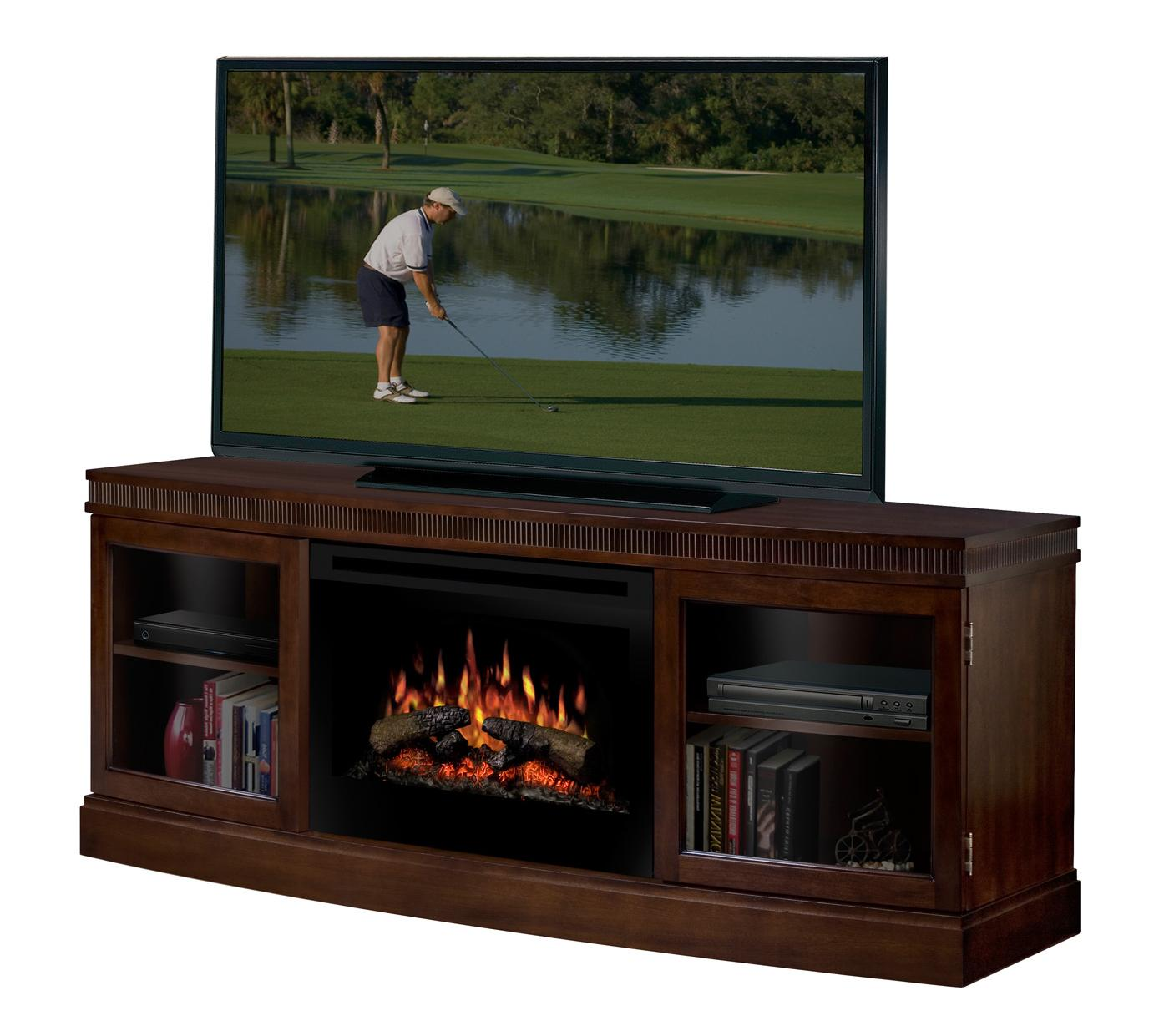 media console fireplaces wickford media console fireplace by dimplex