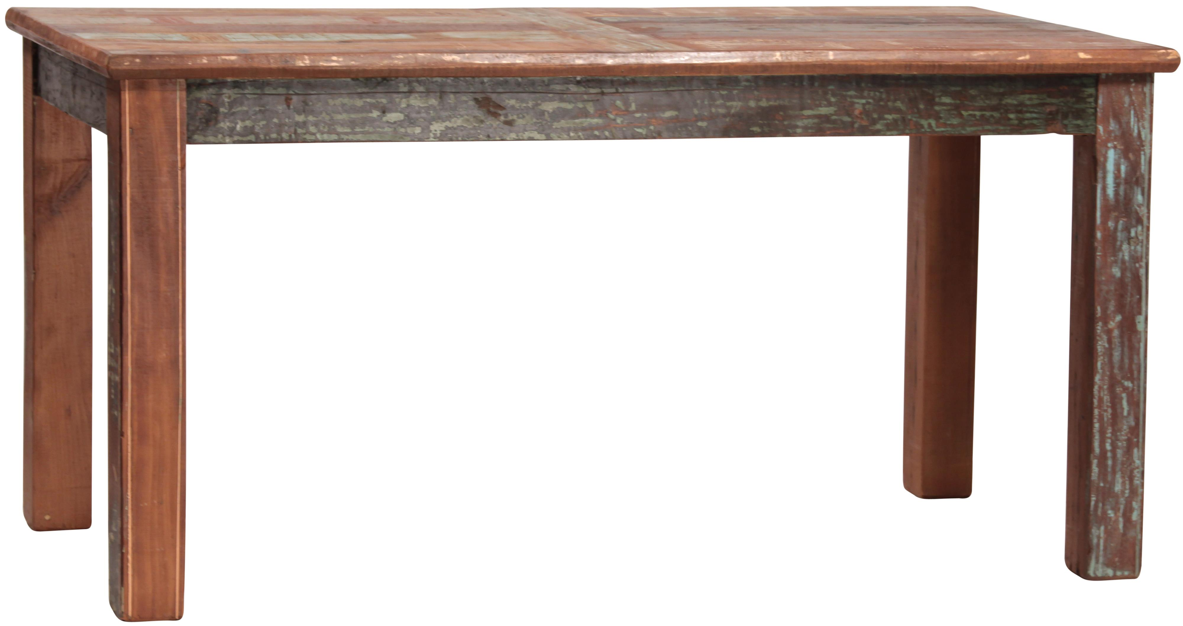 Dovetail Furniture Dovetail Wood Dinner Table Olinde 39 S